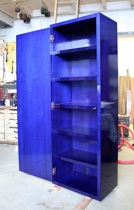 the-bic-blue-cabinet-by-tomas-gabzdil-libertiny-bic_cabinet_prototype_2008_.jpg