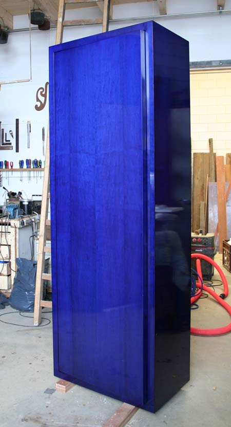 the-bic-blue-cabinet-by-tomas-gabzdil-libertiny-bic_cabinet_prototype_light.jpg