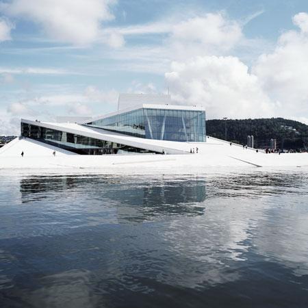 the-norwegian-opera-sq.jpg