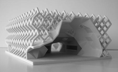 the-yorkshire-diamond-pavilion-by-various-architects-dsc_0053.jpg