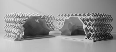 the-yorkshire-diamond-pavilion-by-various-architects-dsc_0094.jpg