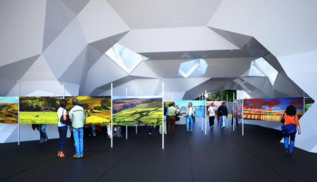 the-yorkshire-diamond-pavilion-by-various-architects-exhibitin