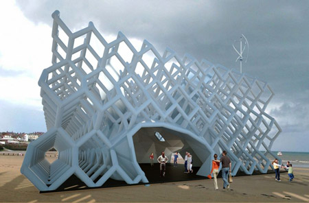 the-yorkshire-diamond-pavilion-by-various-architects-outside1.jpg