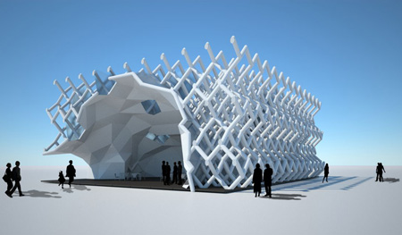 the-yorkshire-diamond-pavilion-by-various-architects-splitmod3.jpg
