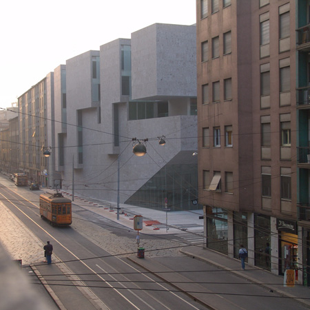 university-luigi-bocconi-sq.jpg