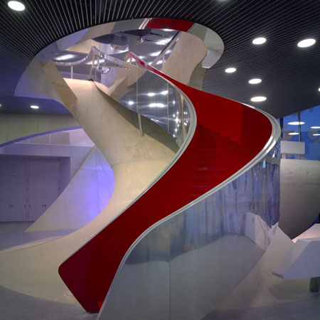 unstudio_graz_stairs_sq.jpg