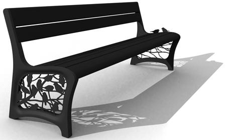 vondelpark-furniture-by-anouk-vogel-and-johan-selbing-1.jpg