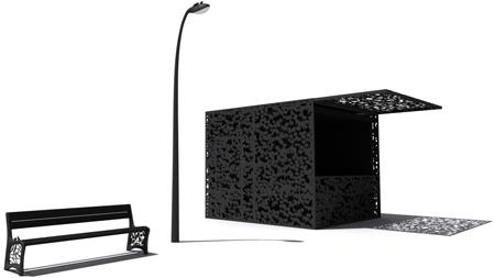 vondelpark-furniture-by-anouk-vogel-and-johan-selbing-5.jpg