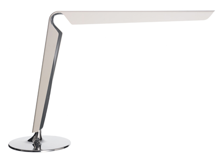 wastberg-lighting-collection-09-colombo-w092t_free2.jpg