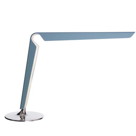 wastberg-lighting-collection-09-squ-colombo-w092t_free.jpg