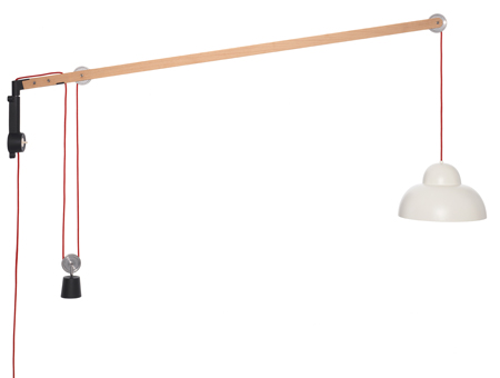 wastberg-lighting-collection-09-studioilse-w093w_free.jpg