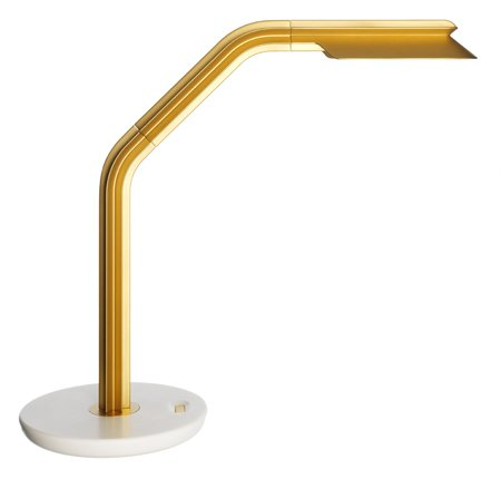 wastberg-lighting-collection-09-young-w094t_01.jpg