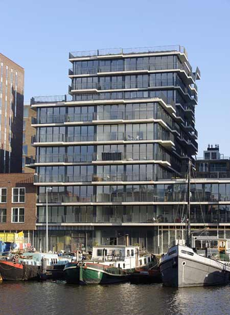 westerdok-apartment-building-by-mvrdv-westerdok-002.jpg