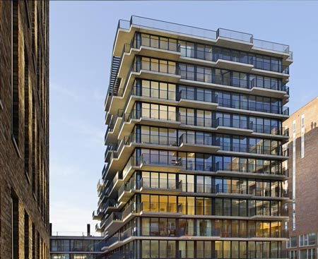 westerdok-apartment-building-by-mvrdv-westerdok-004.jpg
