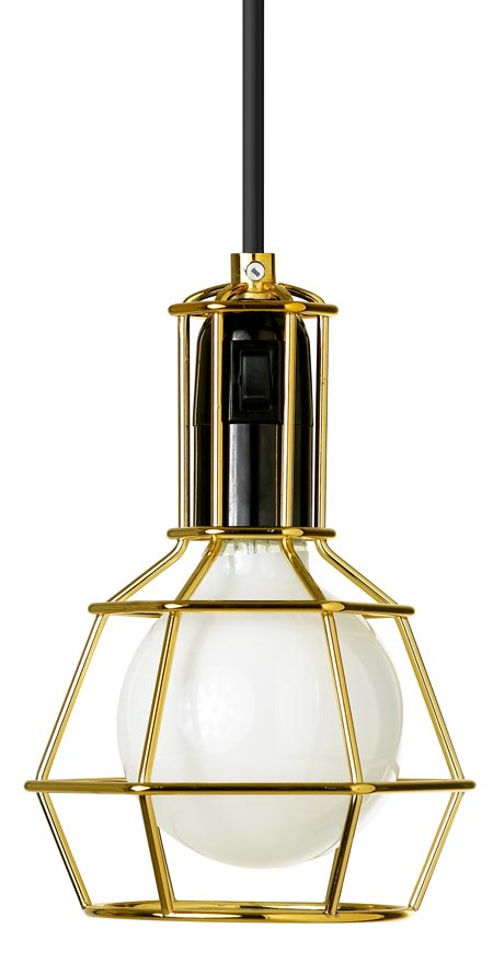 work-lamp-for-design-house-stockholm-guld-vitt.jpg