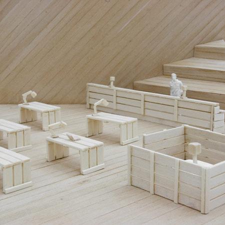 workplace-by-taf-arkitektkontor-img_2273.jpg