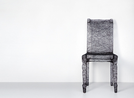 wrapped-by-pierre-kracht-1_chair.jpg