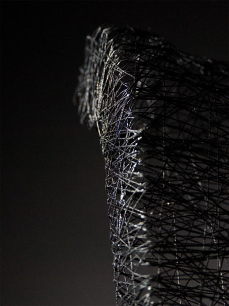 wrapped-by-pierre-kracht-2_chair_detail.jpg