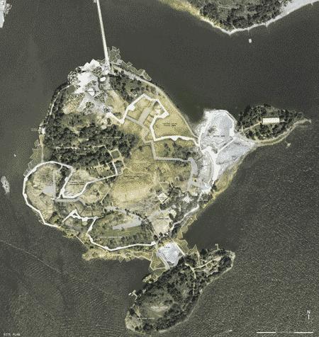 zoo-korkeasaari-3.png