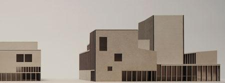 1-200-facade-model_resize.jpg
