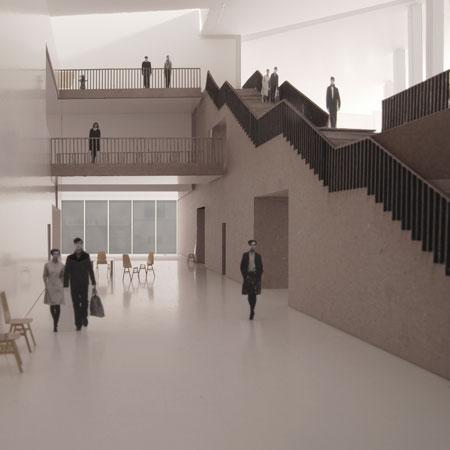 1-50-model-library-interi.jpg