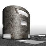 150-dellekamp-arquitectosre.jpg