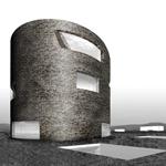 150-dellekamp-arquitectosre1.jpg