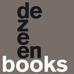 150-dezeen-books.jpg