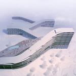 150-hafjell-hotel-3.jpg