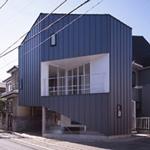 150-kino-architects-01.jpg