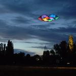 150-ufo-by-peter-turosq.jpg