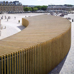 150-versailles-pavilion-by.jpg