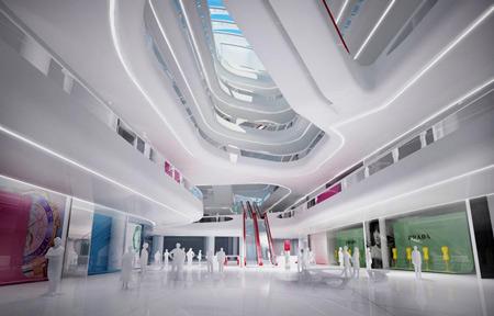 439-retail-atrium-w.jpg
