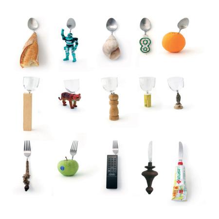Design Indaba videos: 5.5 designers