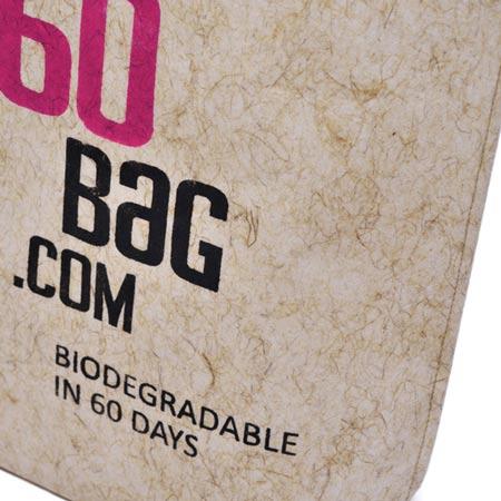 60-bag-by-katarzyna-okinczyc-and-remigiusz-truchanowicz-60bag_1_72.jpg