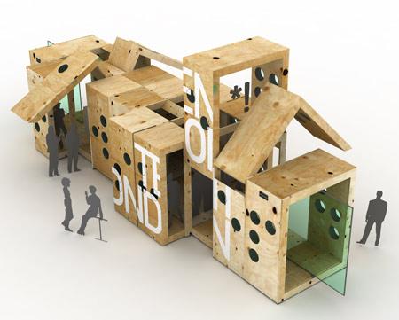 art-fund-pavilion-shortlist-2-karim-muallem-uk-exteri.jpg