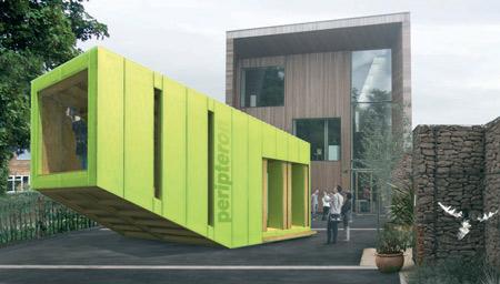 art-fund-pavilion-shortlist-area-greece-exterior.jpg
