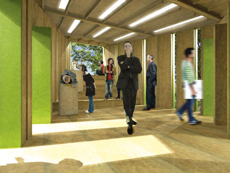 art-fund-pavilion-shortlist-area-greece-interior.jpg