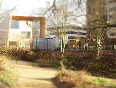 art-fund-pavilion-shortlist-feixmerlin-uk-exterior.jpg