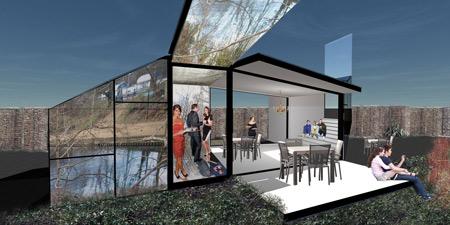 art-fund-pavilion-shortlist-feixmerlin-uk-interior.jpg