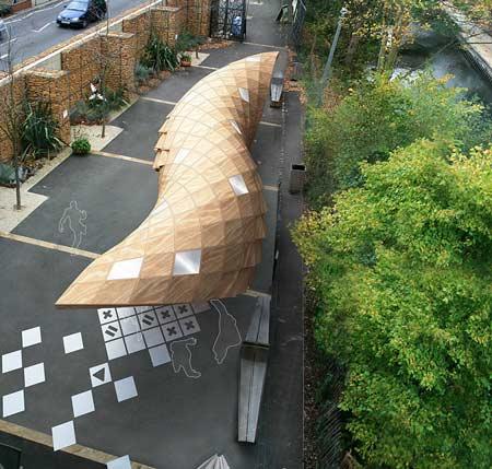 art-fund-pavilion-shortlist-inedit-france-exterior.jpg