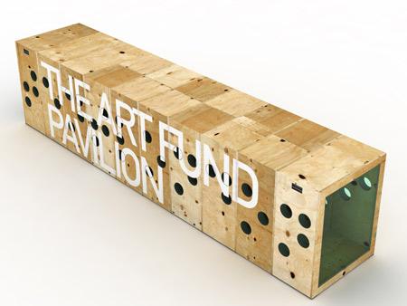 art-fund-pavilion-shortlist-karim-muallem-uk-exterior.jpg