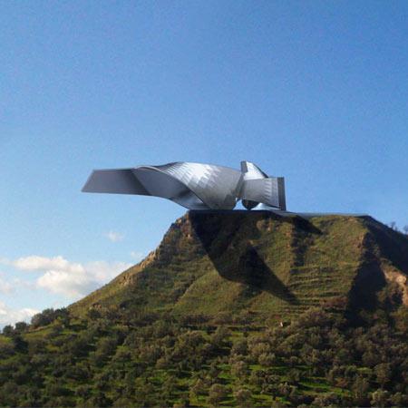 art-museum-strongoli-by-coop-himmelblau-0.jpg