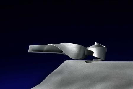 art-museum-strongoli-by-coop-himmelblau-4.jpg