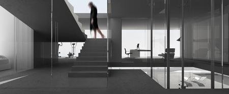 casa-pedralbes-by-joan-anguita-foto-09-1.jpg