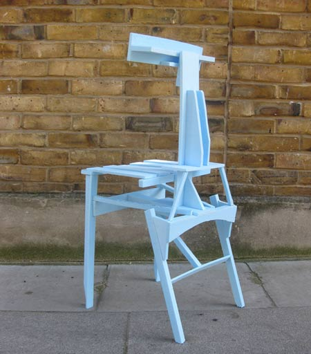 cast-series-by-tom-dixon-design_dixon_cast_chair_300.jpg