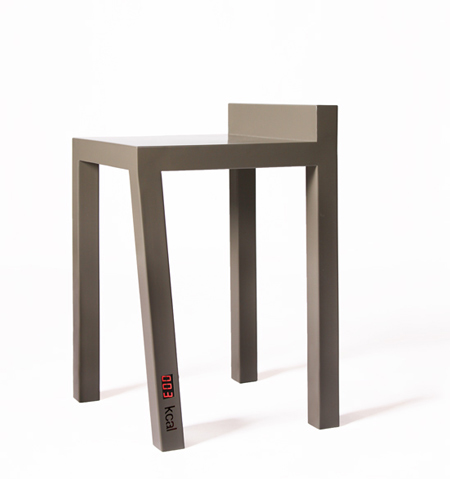 chairs-for-the-dysfunctional-by-alice-wang-constant-shaker.jpg