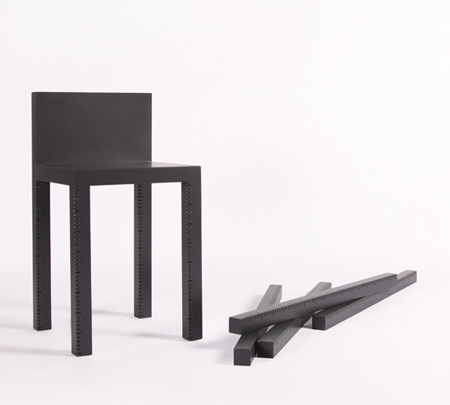 chairs-for-the-dysfunctional-by-alice-wang-