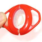 condom-applicator.jpg