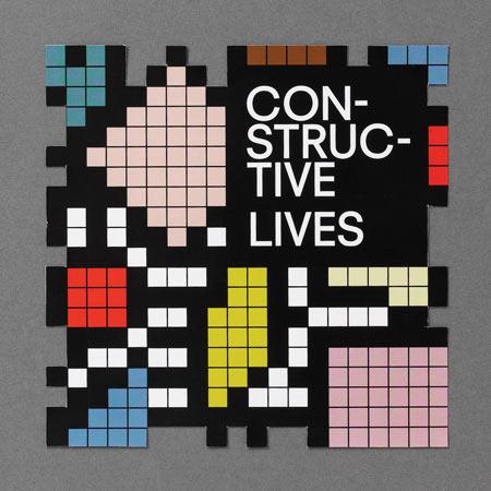 constructive-lives-by-multistorey-09.jpg